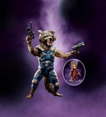 Marvel Legends Toy Fair 2017 - _ROCKET-RACCOON