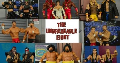March Bashness 2017: Vote to decide who survives the Unbreakable Eight