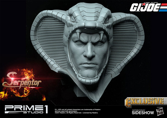 gijoe-serpentor-statue-prime1-studio - exclusive head