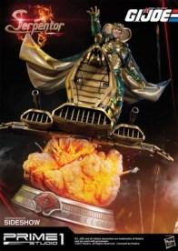 gijoe-serpentor-statue-prime1-studio -wide shot