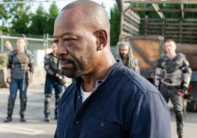 the-walking-dead-bury me here - morgan