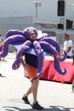 Baywatch-Slo-Mo-Baywatch-squid