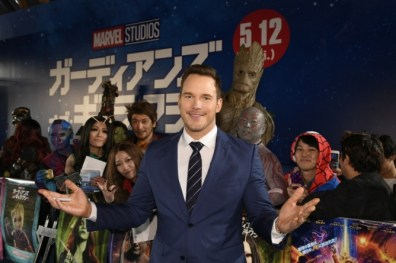 Guardians-of-the-Galaxy-Vol.-2-Tokyo-premiere-Chris-Pratt-and-fans