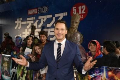 Guardians-of-the-Galaxy-Vol.-2-Tokyo-premiere-Chris-Pratt-and-fans
