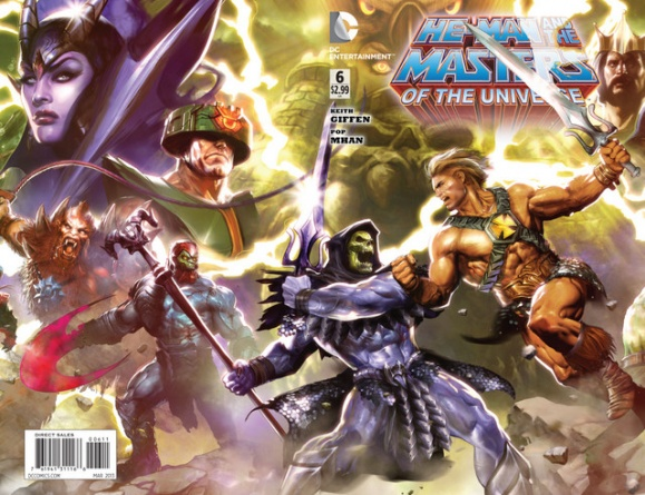 He-Man_and_the_Masters_of_the_Universe