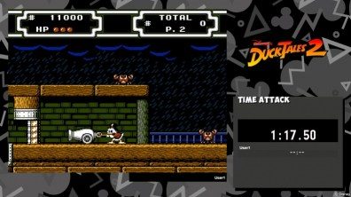 The-Disney-Afternoon-Collection-Time_Attack_-_DuckTales_2