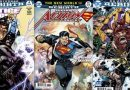 DC Comic reviews for 4/12/17