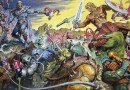 4 ways to make the new Masters of the Universe movie a hit