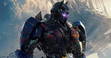 Roll out to check out a free extended preview screening of Transformers: The Last Knight