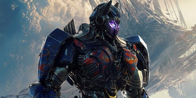 transformers the last knight sneak peek giveaway