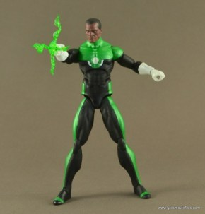 DC-Icons-John-Stewart-figure-review-flare-effect