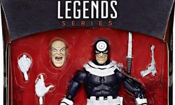 Marvel Legends Netflix Bullseye.jpg