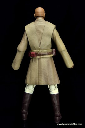 SH-Figuarts-Mace-Windu-figure-review-rear-side