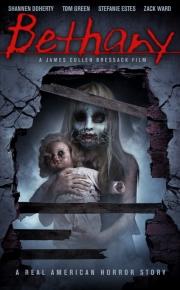 bethany-2017-horror-movie-poster
