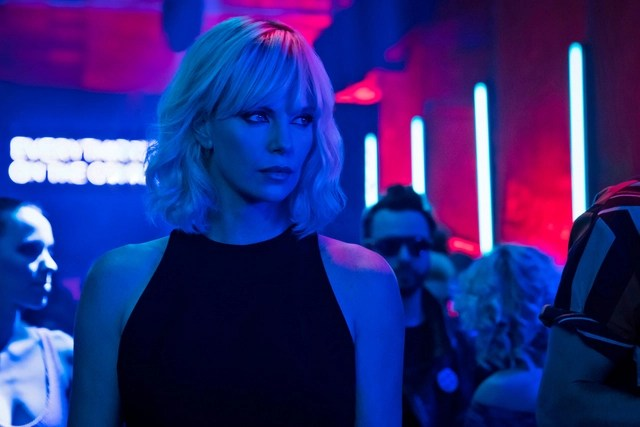 Atomic-Blonde-review-Charlize-Theron
