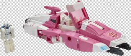 Transformers Arcee_HTC_COLLECTOR_CLUB_1_3