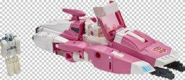 Transformers Arcee_HTC_COLLECTOR_CLUB_1_3