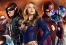 What's in store for next year's DC CW crossover?