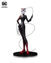 DC_Artist_Alley_Murase_Catwoman