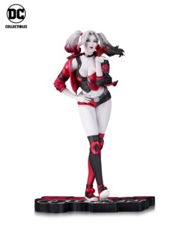 HQ_Red_White_Black_Harley_Lau