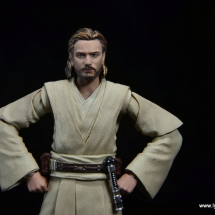 SHFiguarts Star Wars Obi-Wan Kenobi figure review -main
