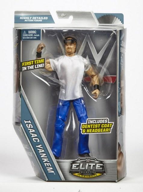 WWE Elite-Collection-Flashback-Series-Isaac-Yankem