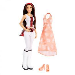 WWE Fashion Doll line - Brie Bella 12 inch