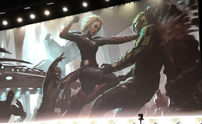 captain-marvel-vs-skrull-concept-art