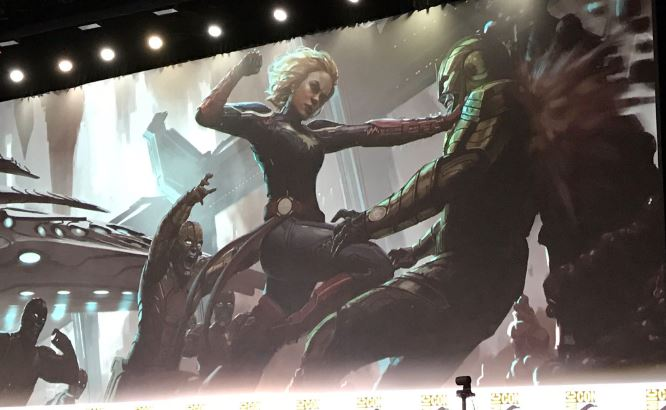 captain-marvel-vs-skrull-concept-art