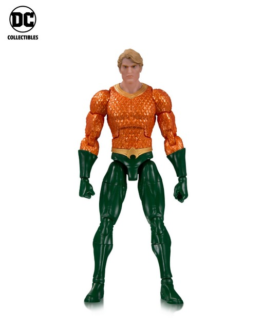 dc-essentials-aquaman