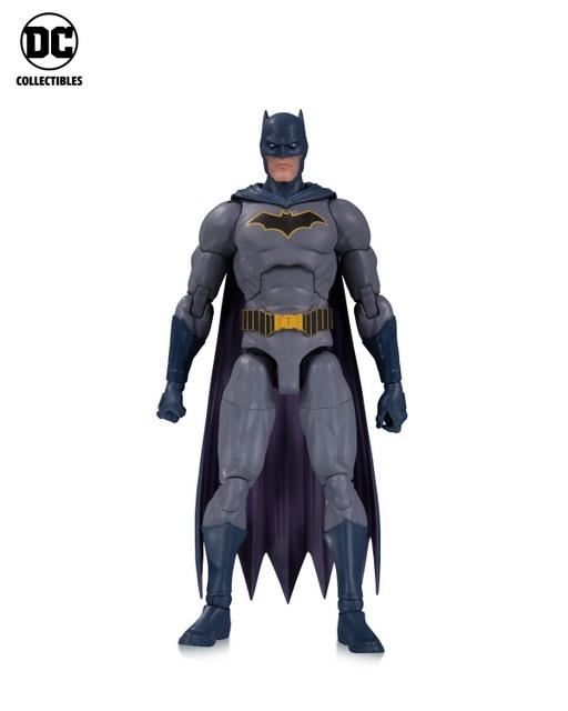 dc-essentials-batman