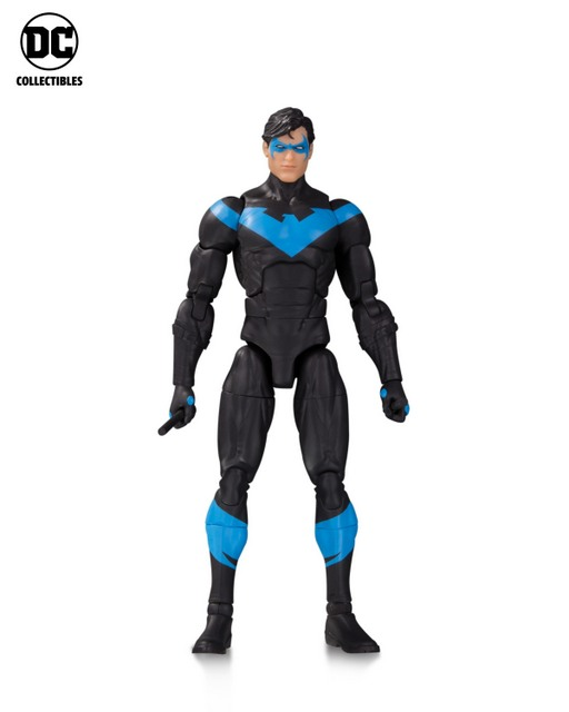 dc-essentials-nightwing