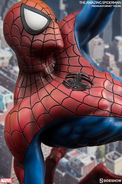 Amazing Spider-Man v4 Annual 001 (2017) | Viewcomic ...