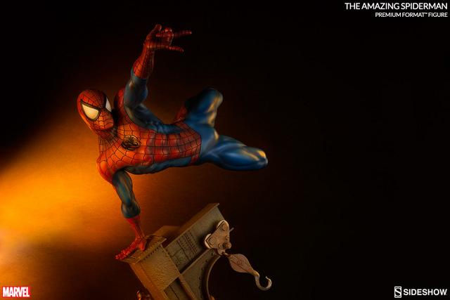 marvel-the-amazing-spider-man-premium-format-wide