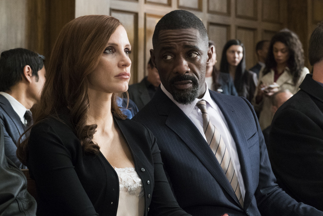 Mollys-Game-trailer-Jessica-Chastain-and-Idris-Elba