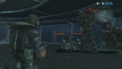Resident_Evil_Revelations_XB1_PS4 - Chris shooting