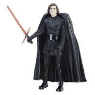 STAR WARS 3.75-INCH FIGURE Assortment (Kylo Ren)