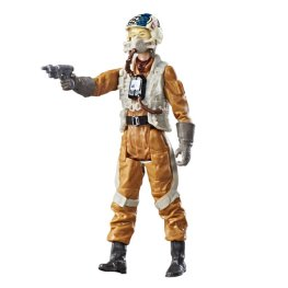 STAR WARS 3.75-INCH FIGURE Assortment (Paige)