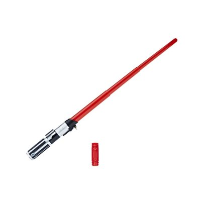 STAR WARS BLADEBUILDERS ELECTRONIC LIGHTSABER Assortment (Darth Vader)