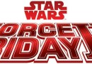 Star Wars Force Friday II lets you Find the Force