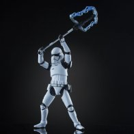 Star Wars The Black Series 3.75-Inch Figure Assortment - First Order Stormtrooper Executioner