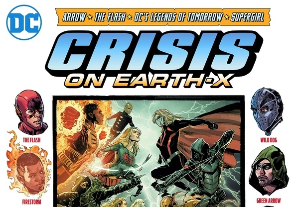 DCTV-Crossover-Crisis-On-Earth-X header
