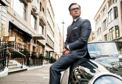 Kingsman-The-Golden-Circle-movie-review-Eggsy.