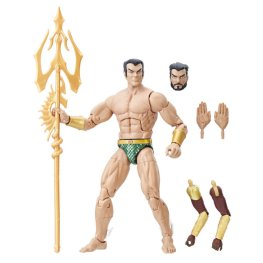 BLP Legends 6 Inch - Sub-Mariner