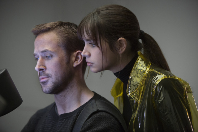 Blade-Runner-2049-movie-review-K-and-Joi