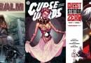 Image Comics 10-18-17