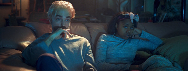 Good Time - Robert Pattinson and Taliah Webster
