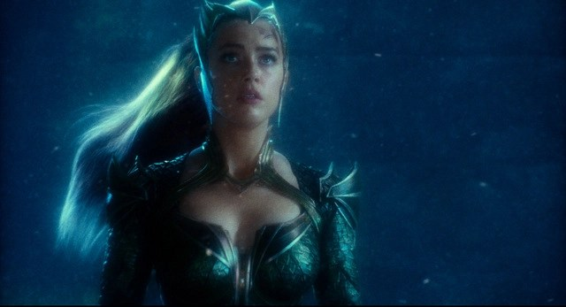 Justice-League-review-Mera