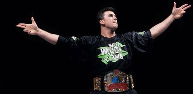 Shane-McMahon