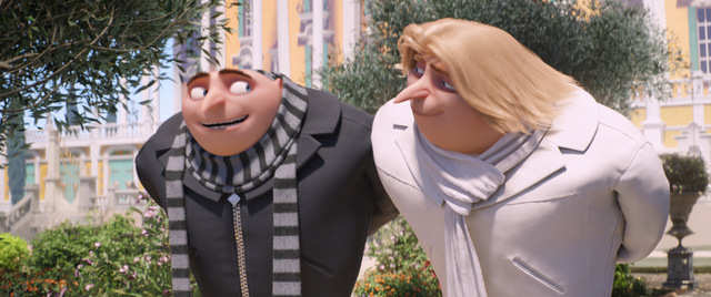 despicable-me-3-review-gru-and-dru